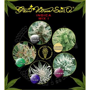 http://grubylolek.pl/340-thickbox_atch/nasiona-marihuany-mix-indica-i.jpg