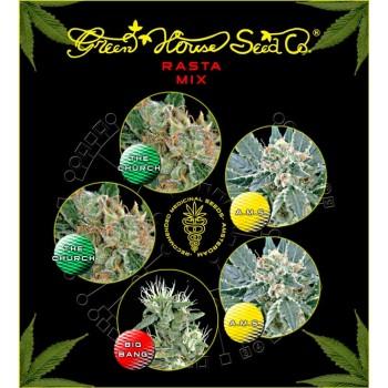 http://grubylolek.pl/342-thickbox_atch/nasiona-marihuany-mix-rasta.jpg